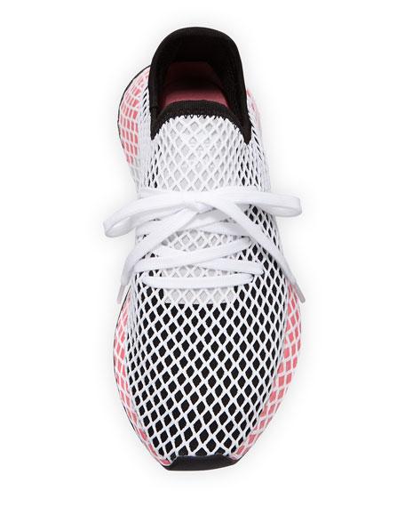 Women's Deerupt Runner Sneakers