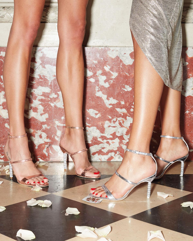 Shop Evening Shoes