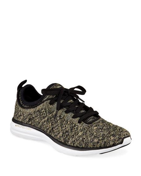 Techloom Phantom Knit Sneakers