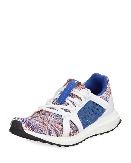 adidas by Stella McCartney Ultra Boost Knit Trainer