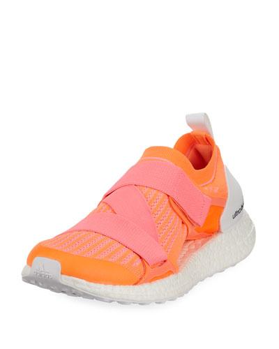 Ultraboost X Knit Sneakers