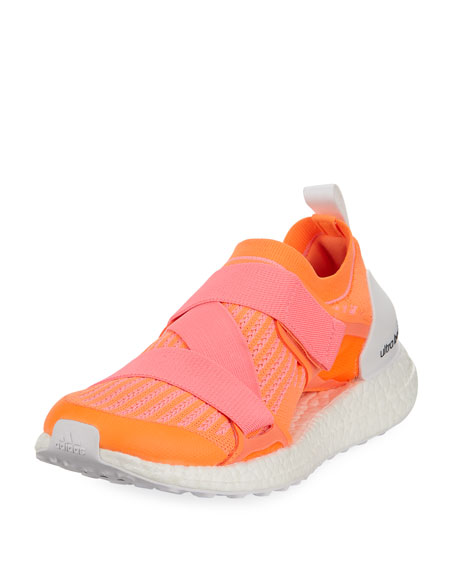 adidas by Stella McCartney Ultraboost X Knit Sneakers
