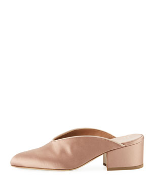 ef2463a64fdc Shop All Women s Designer Shoes at Neiman Marcus