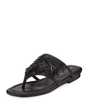 02d79913afa8 Designer Shoes for Women on Sale at Neiman Marcus