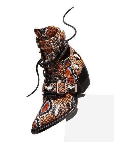 01c041a7658 Women s Designer Shoes at Neiman Marcus