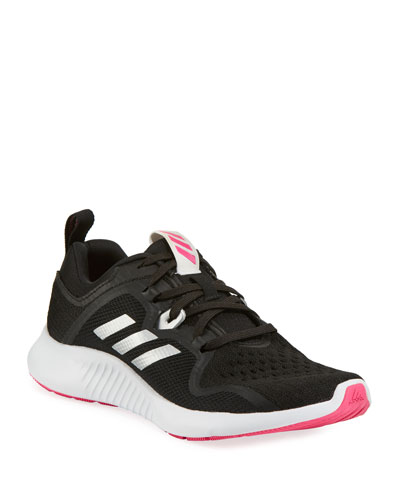 Women's Edgebounce Knit Sneakers
