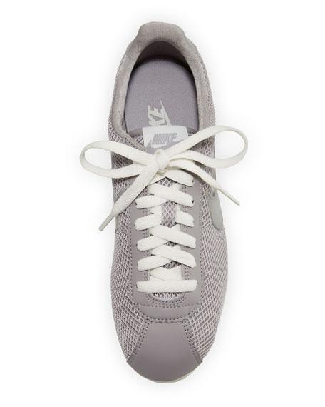 Women's Classic Cortez Premium Sneaker