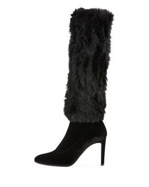 bcee45d24b3 Giuseppe Zanotti Women's Shoes & Heels at Neiman Marcus
