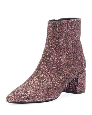 bc05b4c08efc Clearance Designer Women s Shoes at Neiman Marcus