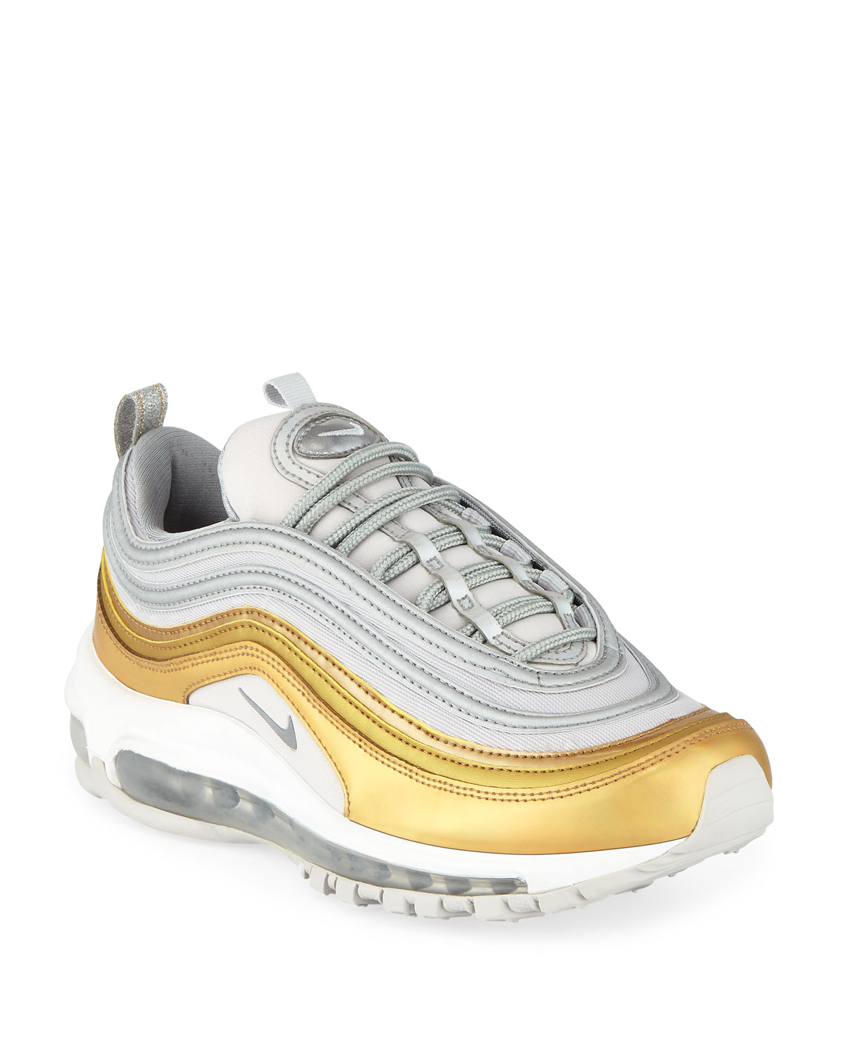 f36214b70ff6c2 Nike Air Max 97 Special Edition Sneakers