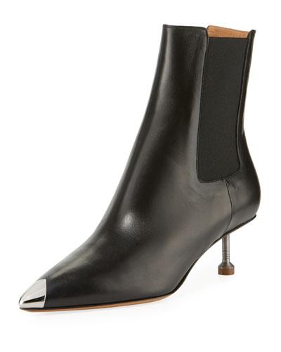 fa8063ca63cf Sale  Designer Clothes, Shoes   More at Neiman Marcus
