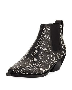 66e67b95ad64 Designer Shoes for Women on Sale at Neiman Marcus