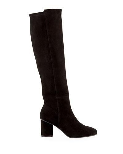 low priced 56e78 993e9 Shop All Women s Designer Shoes at Neiman Marcus