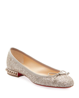 5c0fa392fee Christian Louboutin Shoes & Heels at Neiman Marcus