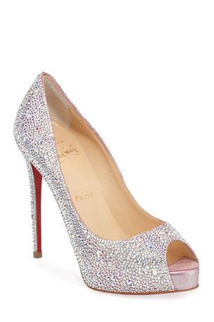 san francisco 84d95 e55b9 Bridal & Wedding Shoes at Neiman Marcus
