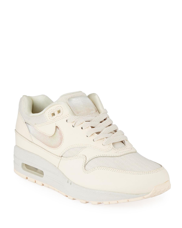 4c2afaaae1e Nike Air Max Platform Sneakers