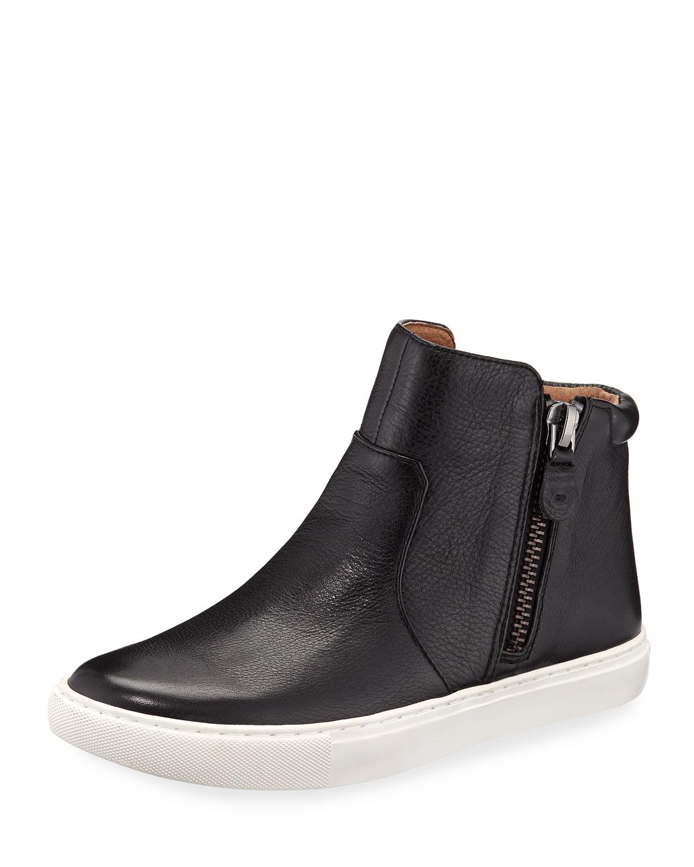 9fd9a75dce0 Gentle Souls Carter High-Top Sneakers