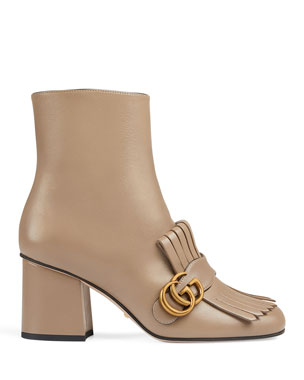be4d9f0e3 Gucci Shoes for Women