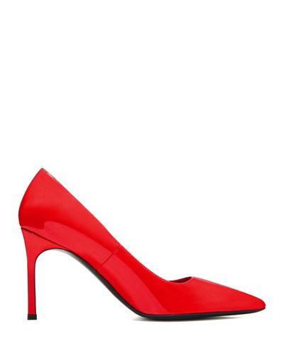 b84f846aea97 Shop All Women s Designer Shoes at Neiman Marcus