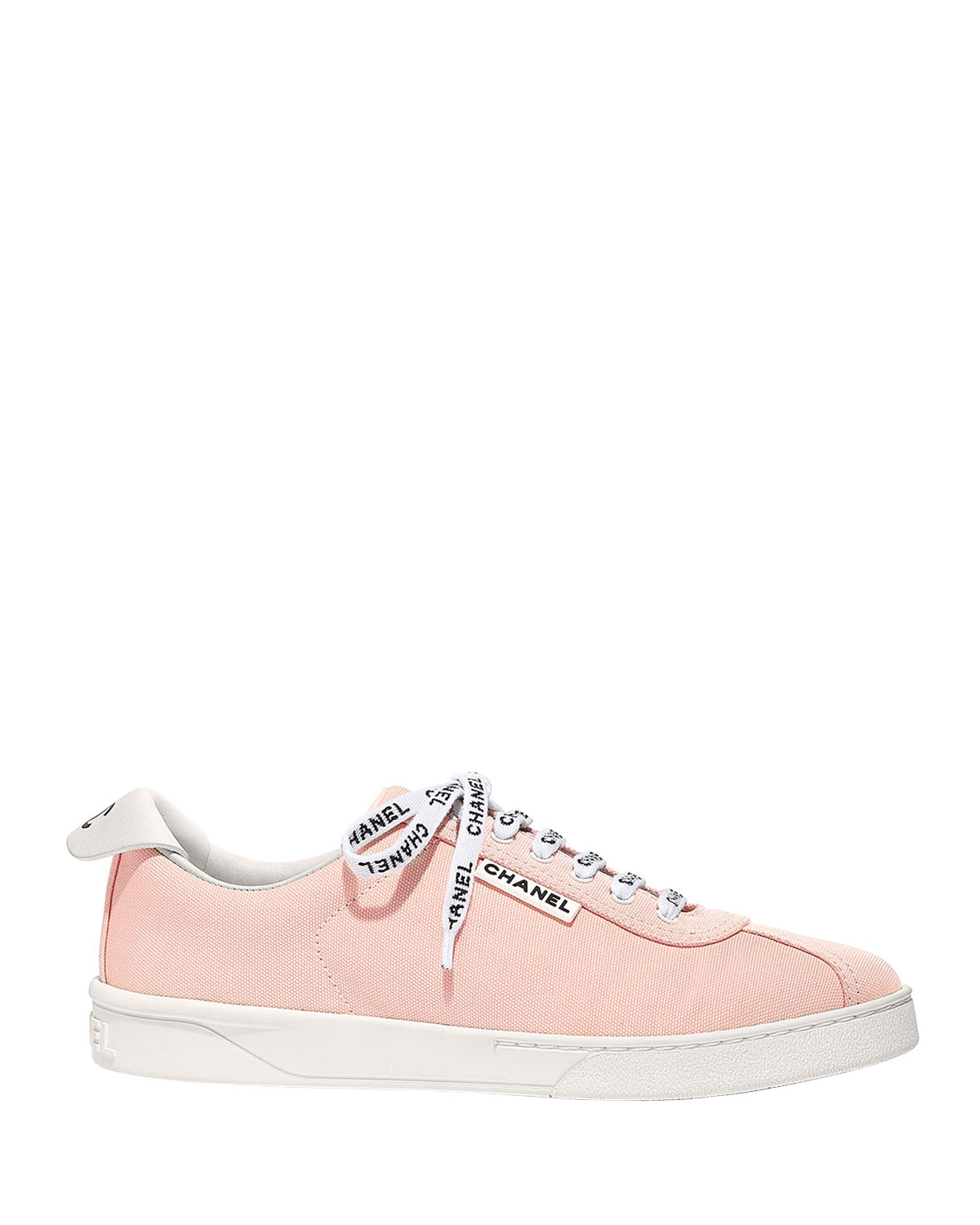 1285038b4be CHANEL Sneakers
