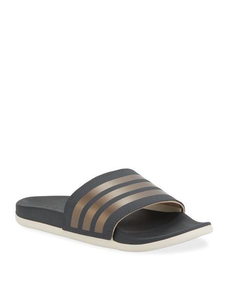 Adidas Adilette Comfort Slide Sandals