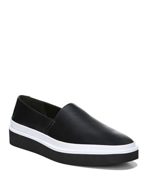 222b6d9e7 Shop All Women's Designer Shoes at Neiman Marcus