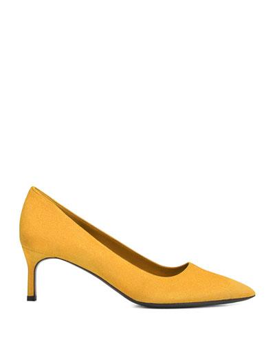 7979c75c80a Shop All Women s Designer Shoes at Neiman Marcus