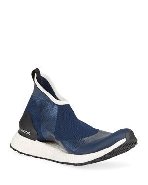 cheap for discount c8ee8 8bc5d adidas by Stella McCartney UltraBoost X All Terrain Sneakers