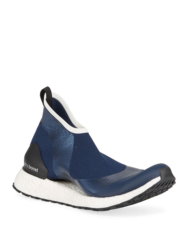 5b387e70eead adidas by Stella McCartney UltraBoost X All Terrain Sneakers ...