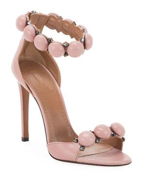 18f643e618a5 Shop All Women s Designer Shoes at Neiman Marcus