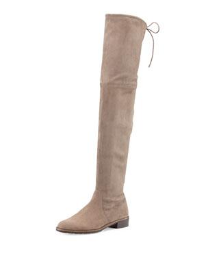 4518d77c695 Women's Designer Boots at Neiman Marcus