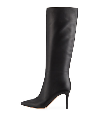 d39f24b7cbf Shoes at Neiman Marcus