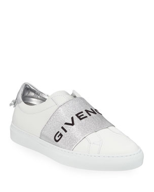 78aa012d8e1 Givenchy Shoes for Women at Neiman Marcus
