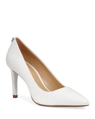 2a070206ef1 Shop All Women s Designer Shoes at Neiman Marcus