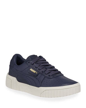 4e04c820d14 Women s Metallic Sandals   Shoe Trends at Neiman Marcus