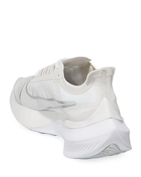 Nike Zoom Gravity Sneakers