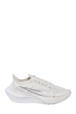 New Ace Bee embroidered Leather Sneakers White Info Take a page out Gucci's style book with this pair of Ace low top sneakers from the Italian