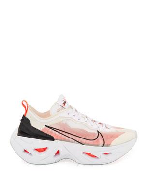 b5c495a92b Women's Designer Sneakers at Neiman Marcus