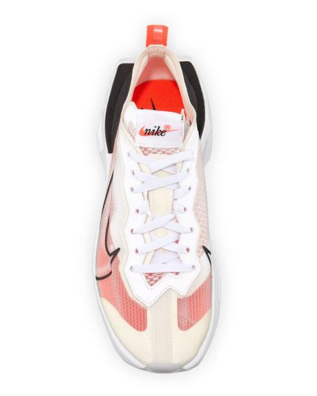 Nike Zoom X Segida Sneakers