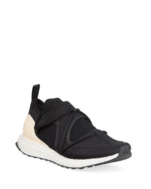 reputable site 35508 e84b0 UltraBoost X All Terrain Sneakers.  250 · adidas by Stella McCartney  UltraBoost T Neoprene Caged Sneakers
