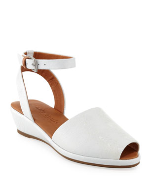 8f264fc5af9e Gentle Souls Shoes   Booties   Sandals at Neiman Marcus