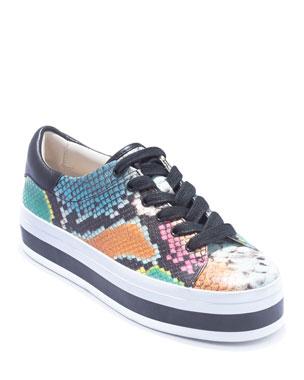 c5825017d51e Shop All Women s Designer Shoes at Neiman Marcus