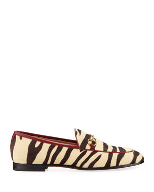 d674b547fcd0 Gucci Shoes for Women
