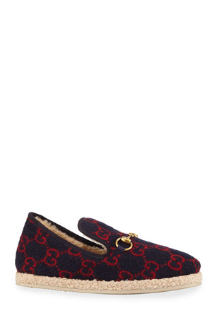 Gucci Shoes for Women at Neiman Marcus