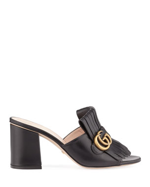 4bb720005 Gucci Shoes for Women