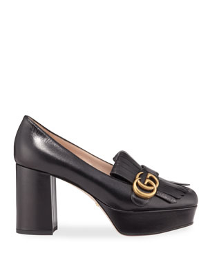 bb392ca24 Gucci Shoes for Women