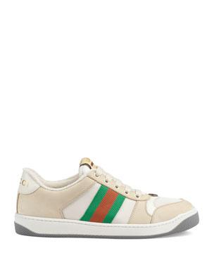 3127d78496e Gucci Shoes for Women