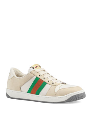 07af83e80 Gucci Shoes for Women