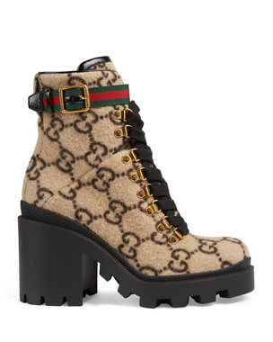 805032450 Gucci Shoes for Women