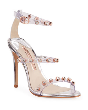 e26b434cdf0 Sophia Webster Women s Shoes at Neiman Marcus